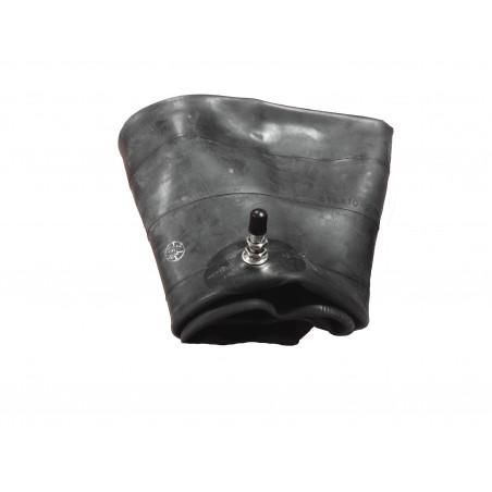 22X11-8/9 Air-Loc Bias ATV Tire Inner Tube