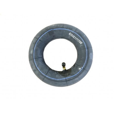 2.80/2.50-4 Air-Loc Heavy Duty Tire Inner Tube TR87 stem