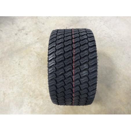 New 18x8.50-10 (215/50-10) Carlisle Multi Trac C/S Tire 4 ply TL
