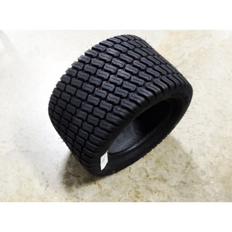 18X10.50-10 Carlisle Multi Trac C/S Tire 4 ply TL