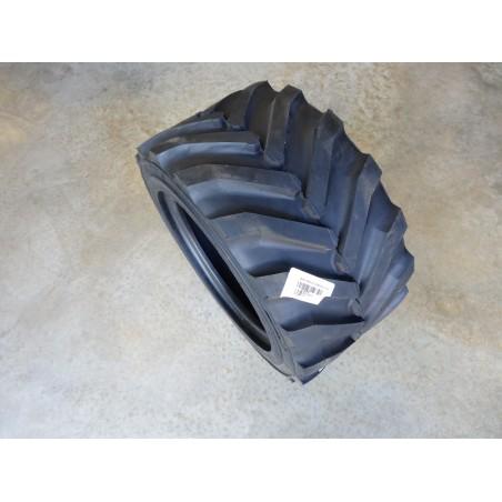 26X12D380 NHS OTR Outrigger Man Scissor Lift Industrial Tire 8 ply