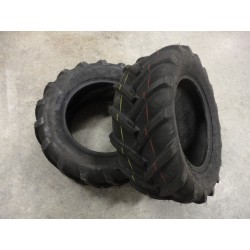 TWO New 23X8.50-12 Duro...