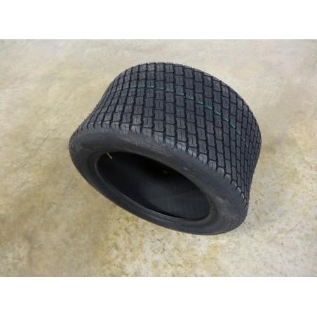 26X12.00-16 Armstrong OTR HBR Lawnmaster Blackstone Turf Tire 4 ply TL