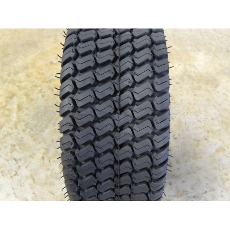 New 18x7.00-8 Carlisle Multi Trac C/S Turf Tire 4 ply TL