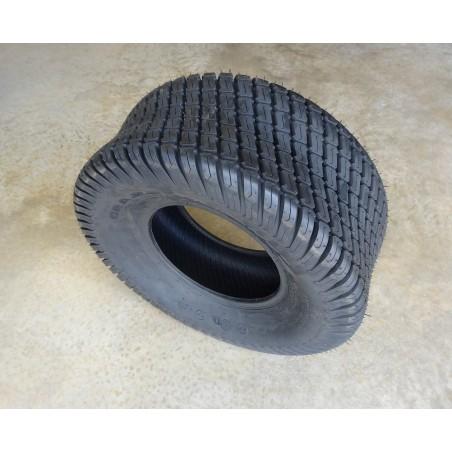 26X10.50-12 OTR Grass Master Turf Tire 4 ply TL