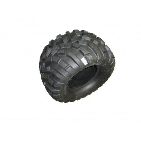 New 24X12.00-10 Carlisle AT489 Tire 4 ply TL