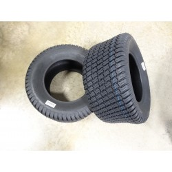TWO New 23X10.50-12 Air-Loc...