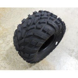 New 24X10.50-10 Carlisle...