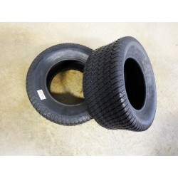 TWO New 23X9.50-12 Air-Loc...