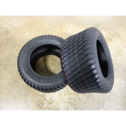 TWO New 18X8.50-10  Air-Loc...