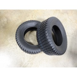 TWO New 23X8.50-12 Air-Loc...
