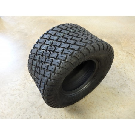 New 20X12.00-10 OTR Grass Master Turf Tire 4 ply TL 20X12-10