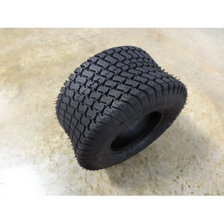 New 18x8.50-8 Carlisle Multi Trac C/S Turf Tire 8 ply TL