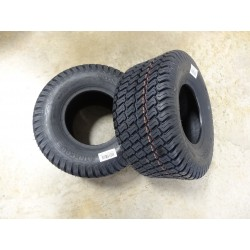 TWO New 18x8.50-8  Air-Loc...