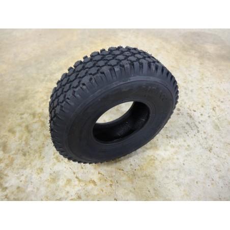 4.10/3.50-5 Air-Loc Stud Tread Tire 4 ply Tubeless