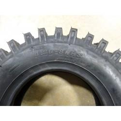 4.80-8 2 Carlisle X Trac ATV Bias Tire