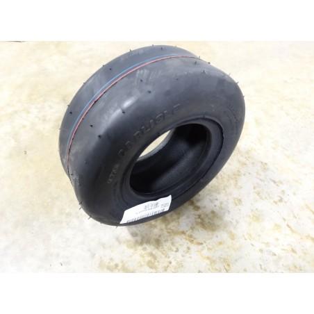 New 13x5.00-6 Carlisle Smooth Slick Tire 4 ply TL
