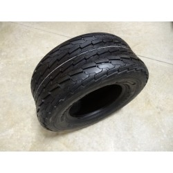 NEW 20.5X8.0-10 Deestone...