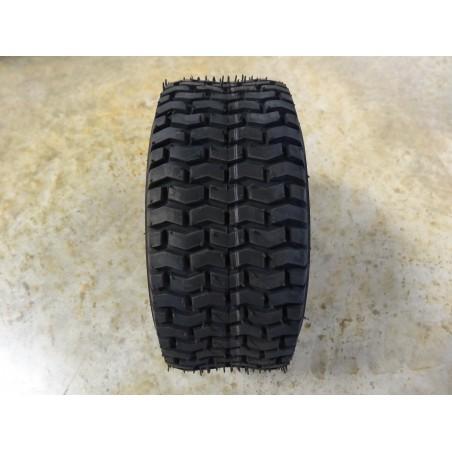 New 13x5.00-6 Carlisle Turf Saver Tire 4 ply TL