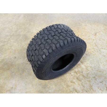 New 15X6.00-6 Carlisle Turf Saver Tire 2 ply TL
