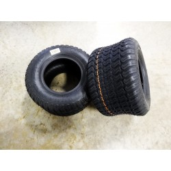 TWO New 13x6.50-6 Air-Loc...