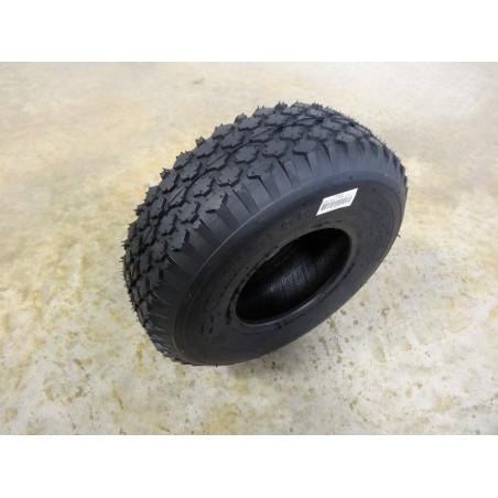 New 5.30/4.50-6 Air-Loc Stud Tread Tire 4 ply TL 5.30-6
