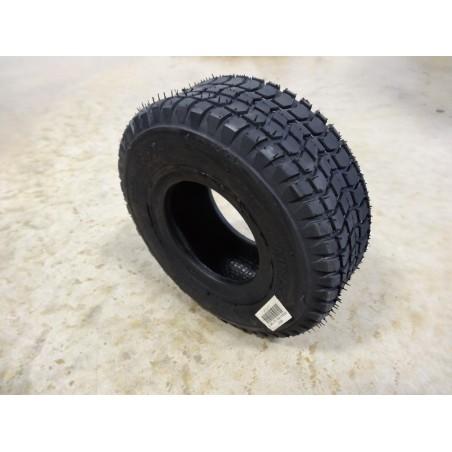 New 9x3.50-4 Air-Loc P5012 Turf Tire 4 ply TL