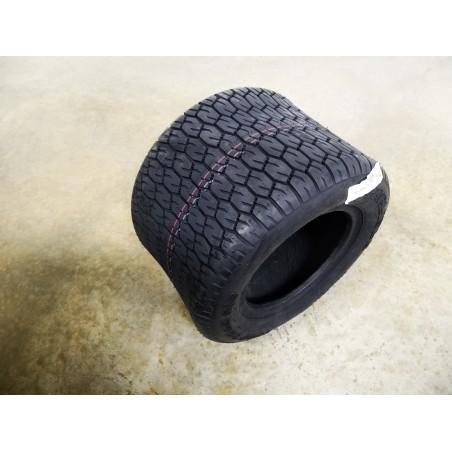 20x12.00-10 Carlisle Turf Trac RS Tire 4 ply TL (305/40-10) 20x12-10