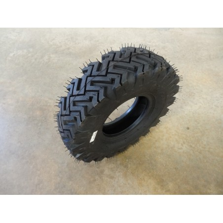 5.70-8 Carlisle Extra Grip Traction DOT Highway Use Tire 4 ply Load Range B