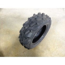 AT26X8R14 PXT OEM Polaris...