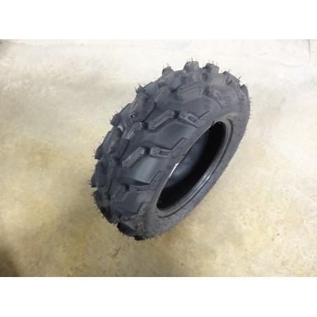 AT26X8R14 PXT OEM Polaris Extreme Tire Radial 3* by Carlisle 6E0356 26x8R14