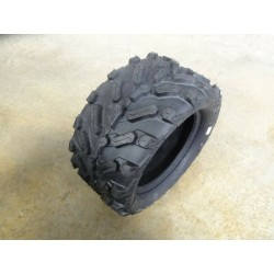 AT26X11R14 PXT OEM Polaris...
