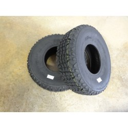 TWO 24X9-10 Air-Loc X-trail...