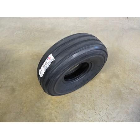 9.00-10FI American Farmer Highway Use Rib Implement Tire 10 ply TL 9.00-10