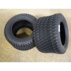 TWO New 18X10.50-10 Air-Loc...