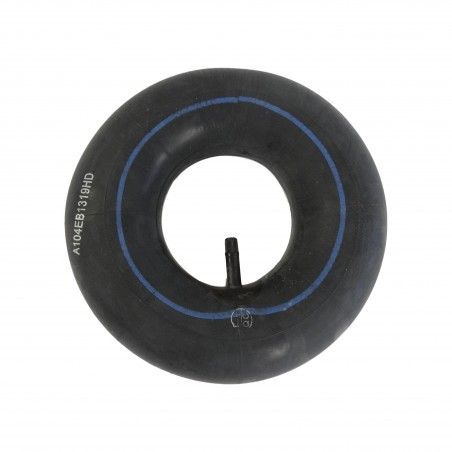 4.10/3.50-4 Air-Loc Heavy Duty Tire Inner Tube TR13 stem