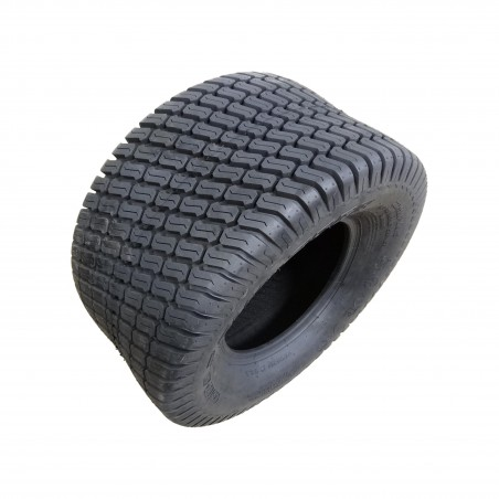 New 22X11.00-10 OTR Grass Master Turf Tire 4 ply TL