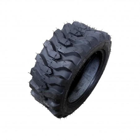 New 23x8.50-14 Carlisle Trac Chief R-4 Industrial Lug Tire 215/55-14 4 ply TL