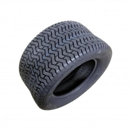 26X12.00-14 NHS OTR Ultra Chevron Turf Tire 6 ply TL 26X12-14