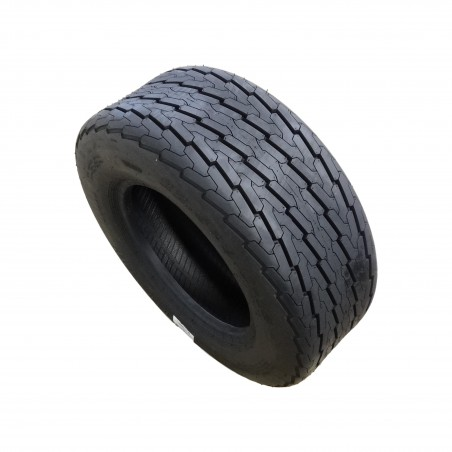 22.5X8.0-12 Air-Loc P815 Trailer Tire 12 ply Tubeless DOT rated 22.5x8-12 (205/65-12)
