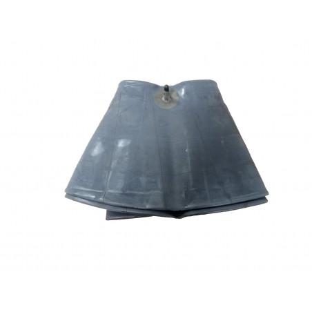 12R16.5 Air-Loc Radial Tire Inner Tube TR15 stem