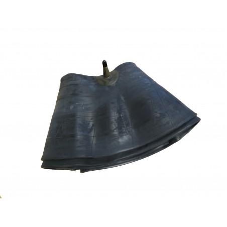 9.50/10R16.5 Air-Loc Radial Tire Inner Tube TR15 stem