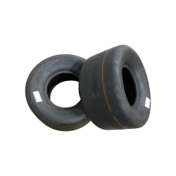 TWO New 18x9.50-8 Air-Loc...