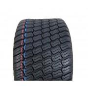 Lawn & Garden Tires