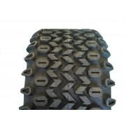ATV & UTV Tires